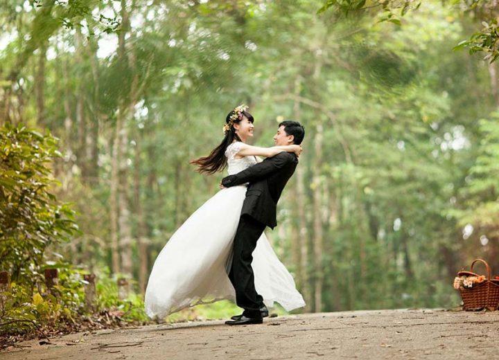 Hotel Zante Weddings